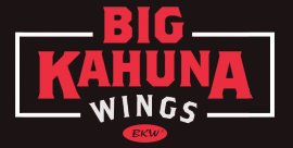 Be The Big Kahuna