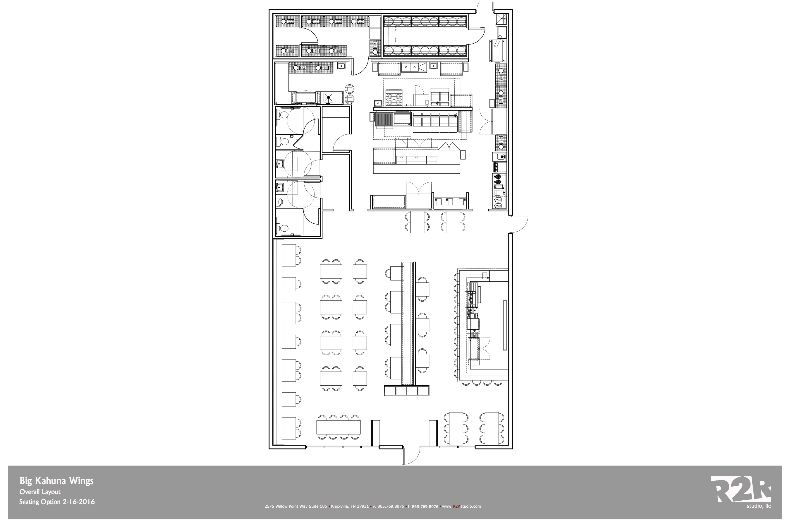 BKW_FloorPlan1_2-16-16 (002) (1)
